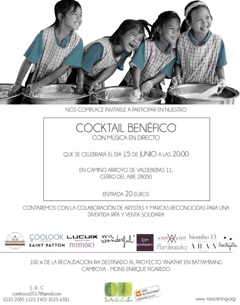 cocktail_benefico